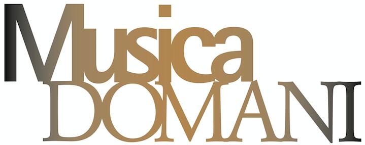 musicadomani